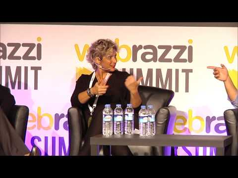 Ad Blocking, LEAN / DEAL | Webrazzi Summit 2016