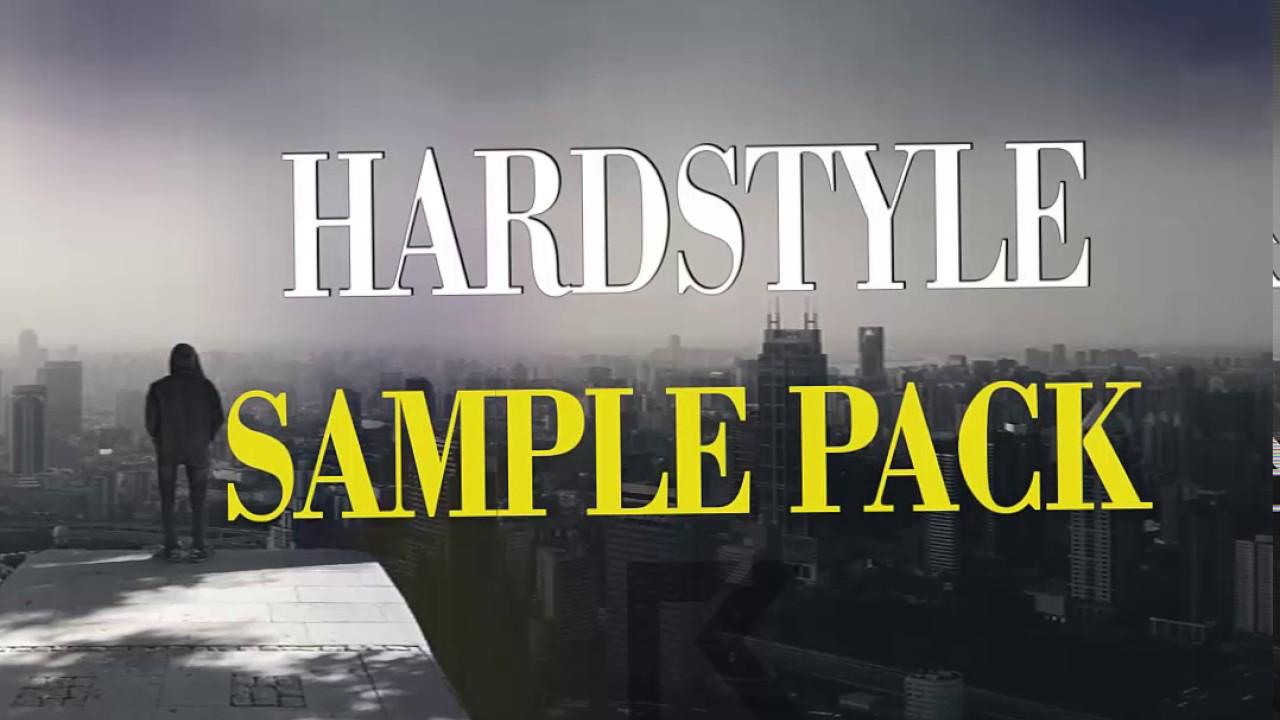 kostenlos hardstyle