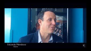 Conociendo un poco más sobre La Hora Final | Avant Premiere & Conferencia de Prensa