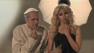 Papa e Cristina Ferreira   Donos Disto Tudo   RTP