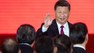 China's GDP Growth Slows Down: Is it Trump's Trade War?