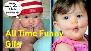 All time funny gifs