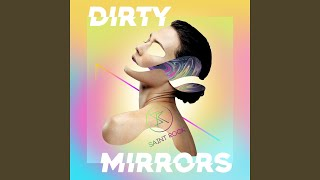 Download Dirty Mirrors