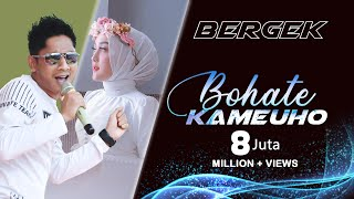 Video BERGEK TERBARU 2016 - BOH HATE KA MEUHO ( HD) VERSION OFFICIAL VIDEO download MP3, 3GP, MP4, WEBM, AVI, FLV Desember 2017
