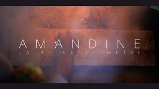 Amandine - M'abelè