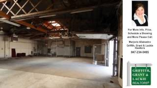 5137 North Broadway Street, CHICAGO, IL Presented by Marjorie Allabastro. Thumbnail