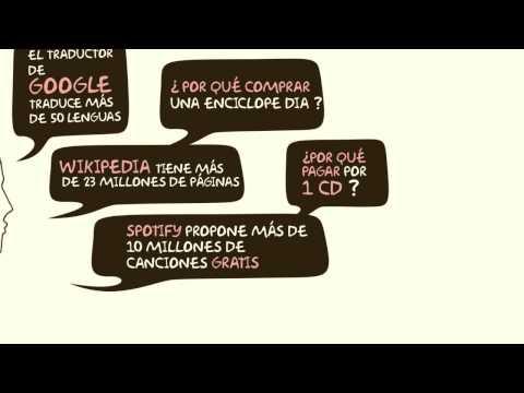 12 - Twelve (Spanish Version)
