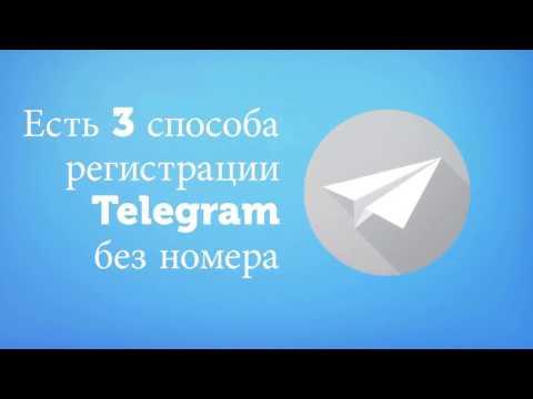 Работа во Владикавказе, вакансии и резюме, поиск работы на