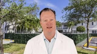 Compassion Behavioral Health - Best Outpatient Drug Rehab Center in South Florida