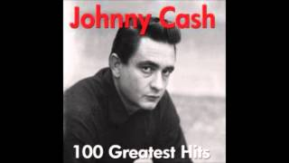johnny cash all over again .wmv