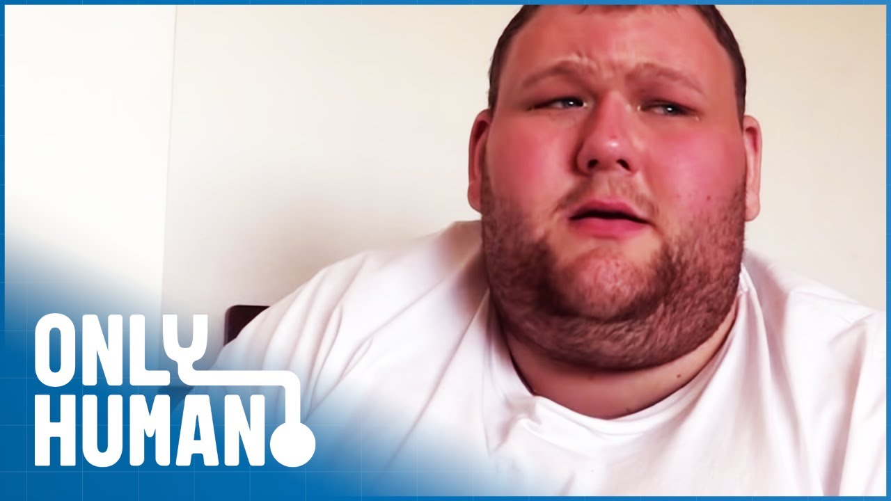 """No Fatties Allowed"" (Fat Shaming Documentary) 