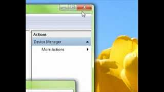 How to use EyeToy as webcam on Windows 7 (64 and 32 bit)