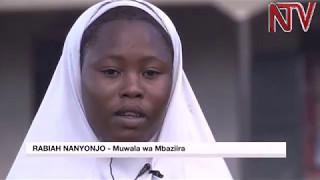 Twamala wiiki ku poliisi: Abaana abaddizibwa bazadde baabwe boogedde thumbnail