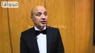 بالفيديو| د. بغدادي: