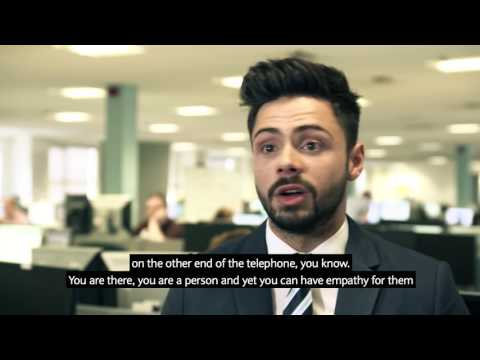 Customer Advisor (Premier Banker) Premier Banking Team