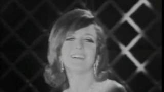 Angelica Maria - Chariot