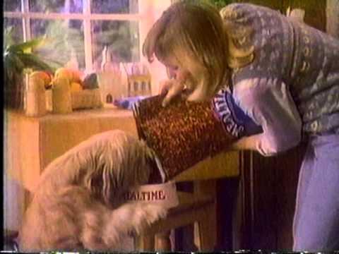 CBS Commercials (August 27, 1985) [WKYT-TV, Lexington, KY]