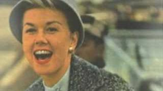 Watch Doris Day I May Be Wrong But I Think Youre Wonderful video