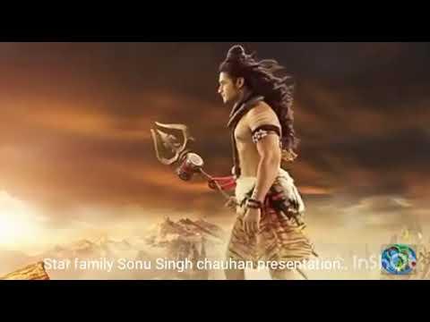 Shiv Shiv Shankar Har Har Shankar