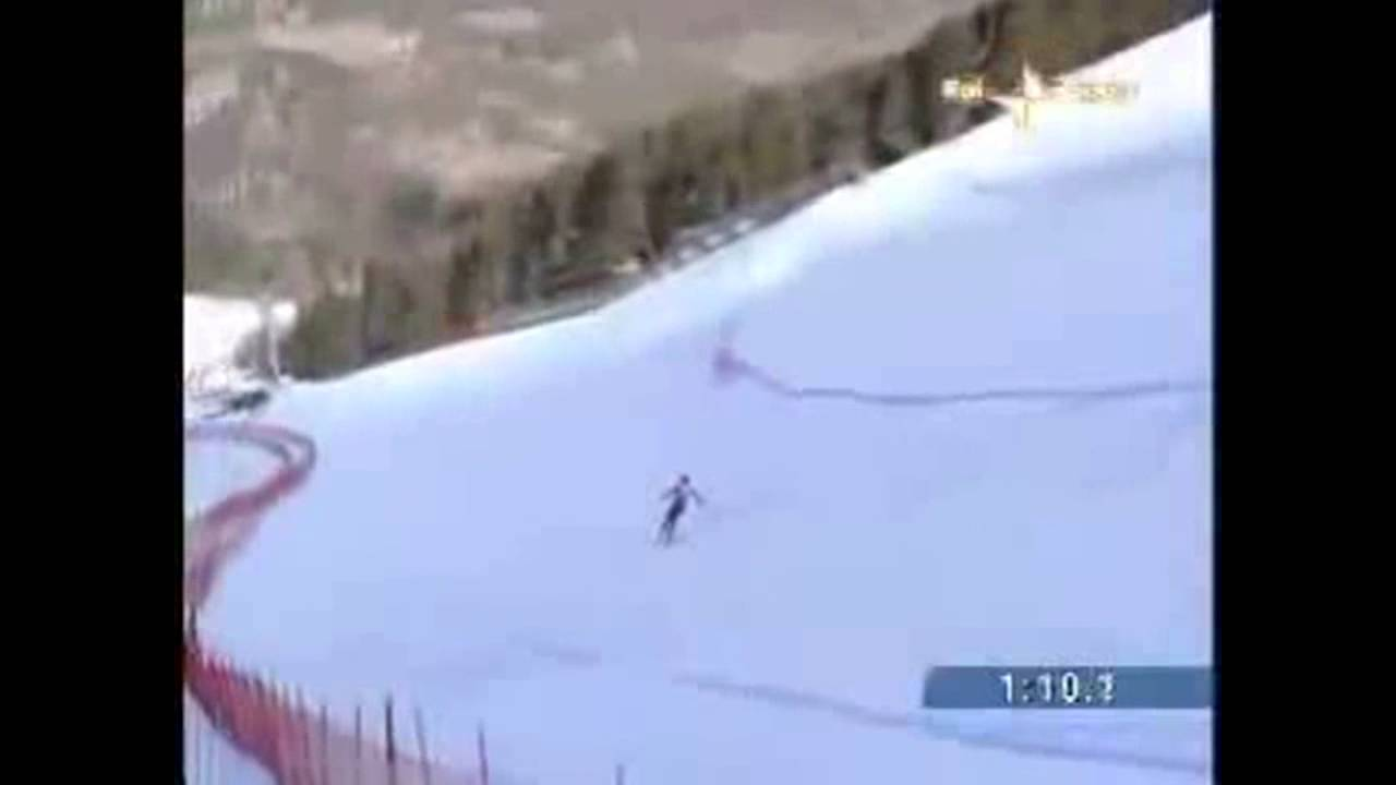 Best of Bode Miller - YouTube