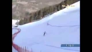 Best of Bode Miller