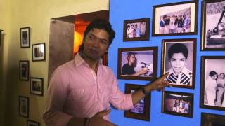 Har Ghar Kucch Kehta Hai -  Eighth Episode Shaan thumbnail