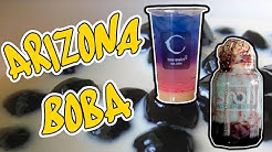 Best Boba in Arizona