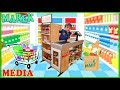 melissa amp doug fresh mart grocery store