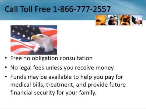 chicago-heights-il-mesothelioma-lawyer-1-866-777-2557-asbestos-lung-cancer-lawsuit-illinois