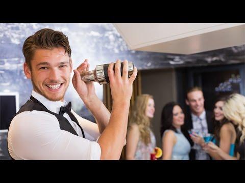 Planejamento e Organização de Eventos - Setor Hoteleiro