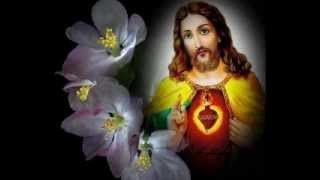 TAMIL CHRISTIAN DEVOTIONAL SONGS (ORUNALLUM VILAGATHA ) New Year 2013