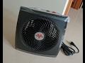 近日寒流來襲,天氣冷颼颼,讓人身體手腳冰冷,有藉於此買台電暖器讓室內暖呼呼的最棒了,但對於煤油、傳統碳素紅外線類型產品都會有安全疑...
