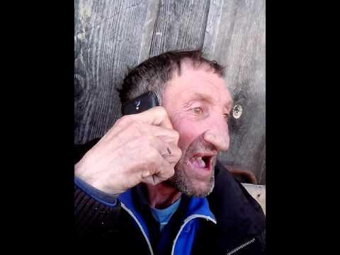 Телефонные гудки. Мелодии и музыка на звонок телефона
