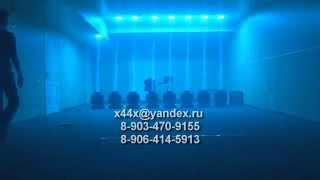 Beam230_7R_100_Demo_ss.avi, Световые Головы Купить Калуга, Beam230 7R(8-903-470-9155, http://muz4sale.ru/ Продажа Голов: Led Beam Spot Wash, muz4sale@yandex.ru, 8-906-414-5913 . Beam230_7R_100_Demo_ss.avi ..., 2014-05-24T19:24:43.000Z)