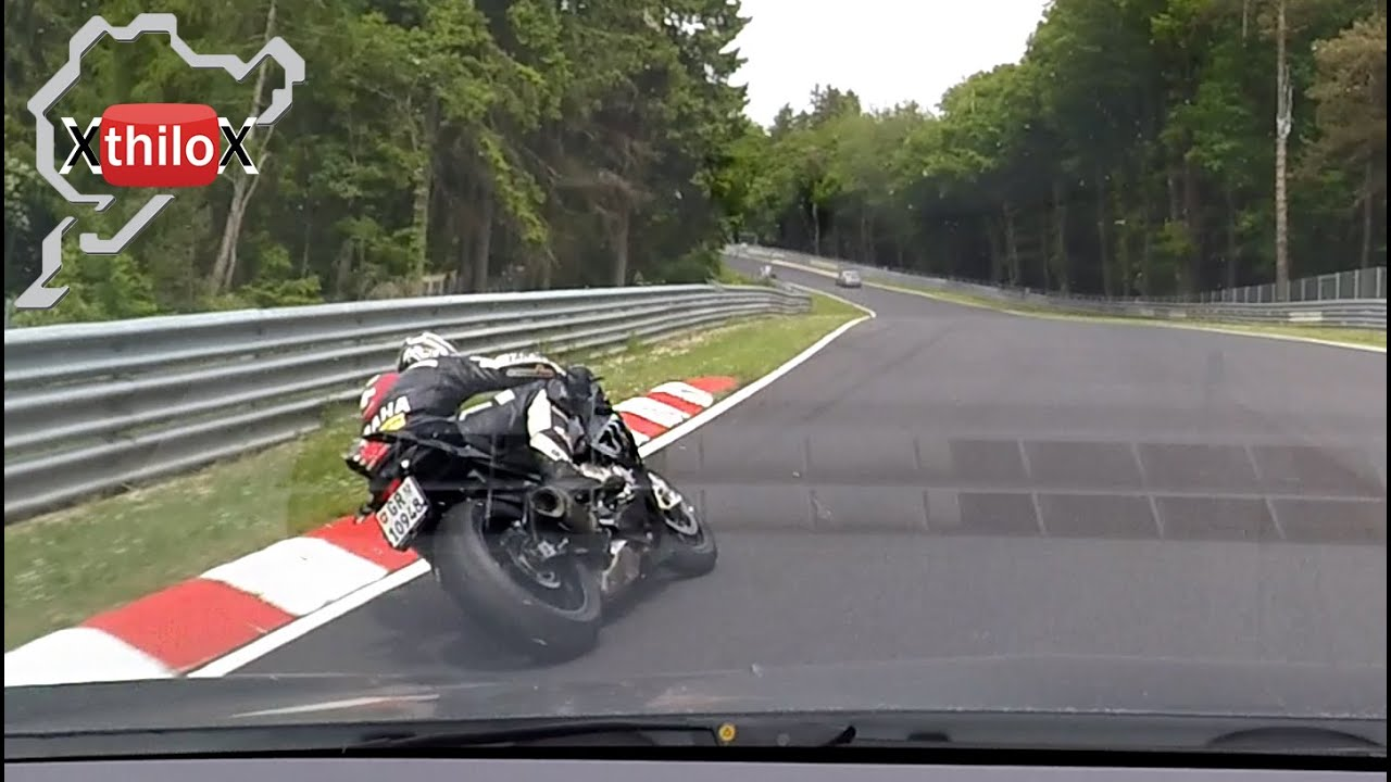 Motorbikes - cover