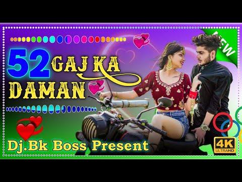 52-gaj-ka-daaman-||-official-remix-||-dance-style-vairel-new-haryanvi-2020-hit-bk-boss-style