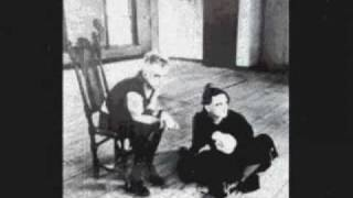 Virgin Prunes - Uncle Arthurs Lonely World