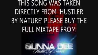 *NEW* Gunna Dee - Money Rush Ft Joe Grind, Troops (Prod. By Professor Paws)