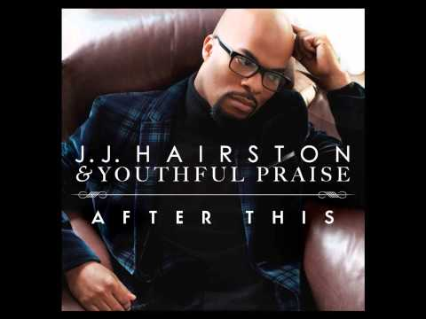 J.J Hairston & Youthful Praise-Grateful