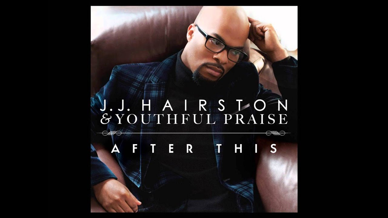 jj-hairston-youthful-praise-grateful-gospelmusicchannel8