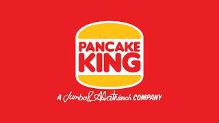 Pancake King Corporation