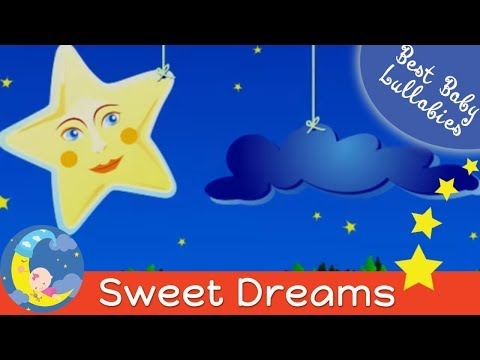 TWINKLE TWINKLE Songs to put a baby to sleep lyrics Baby Lullaby  Lullabies For Bedtime Sleep Music