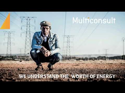 Multiconsult Renewable Energy Africa