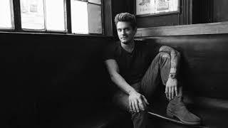 Baixar John Mayer - City Love (Subtitulada en Español)