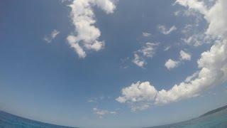 Montego Bay Catamaran Adventure