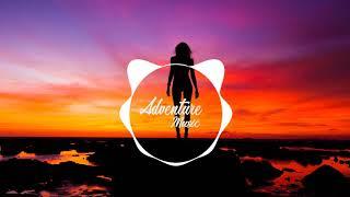 Tails & Inverness - Skeleton Feat. Nevve (ATLAST Remix)
