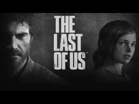 The Last Of Us The Movie All Cut scenes With Gameplay Full Storyline