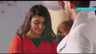 Lagdi Lahore Di || Romantic Love Story || College Love Story || Entertaining Channel of India