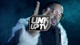 Coe x DI - Body [Music Video] | Link Up TV