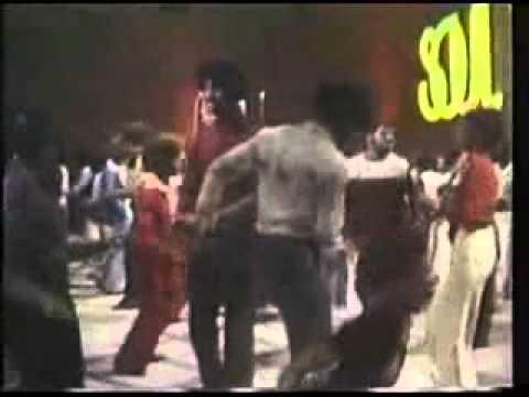 Dailymotion   G C C, Une Vidéo De Klashix  Soul, Funky, Ballad